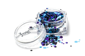 Confetti Glitter 05
