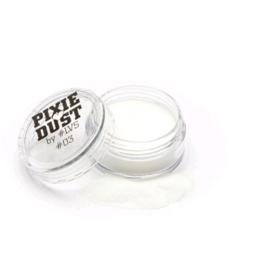 Pixie Dust #03