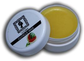 Cuticle Wax Melon   5gr