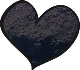 Pure Black Pigment