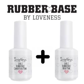 Introductie LoveNess Producten
