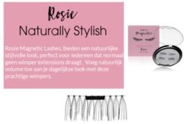 Rosie - Naturaly Stylish (Dubbele Magneet)