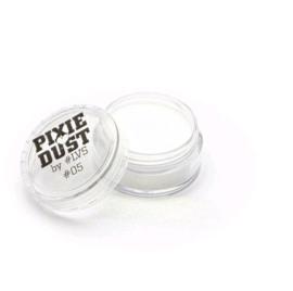 Pixie Dust #05