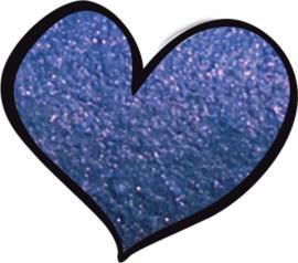 Pigment Aquapose 3gr