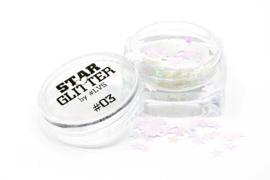Star Glitter #03