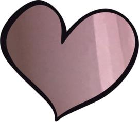 Pink Crest 15ml