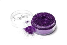 Sugar Purple