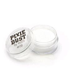 Pixie Dust #06
