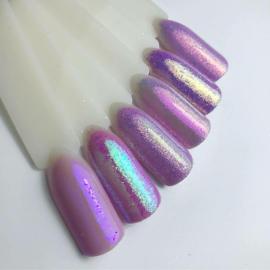Fairy Sprinkle 1