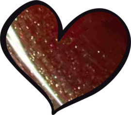 Chocolate Sprinkle 15ml