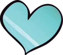 Pastel Blue 15ml
