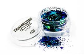 Chameleon Glitter #08
