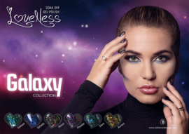 Galaxi Collection