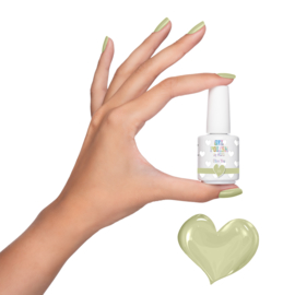 Olive You (210) 15ml