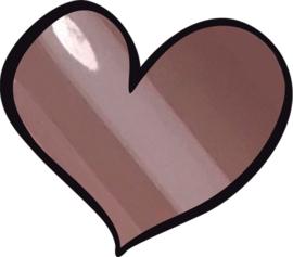 Love 2 Build Nude 14gr Oude Verpakking