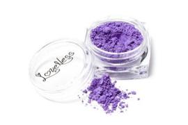 Pure Lilac Pigment 3gr