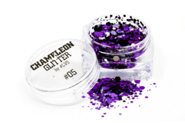 Chameleon Glitter #05
