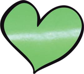 Neon Green 3gr