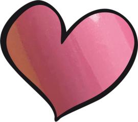Pink Yoghurt (164) 15ml