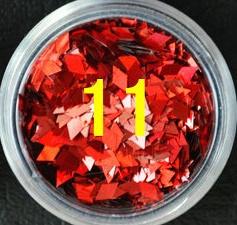 Diamond Glitter 11