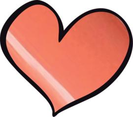 Hot Peach 15ml Oude verpakking