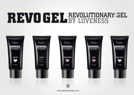 RevoGel