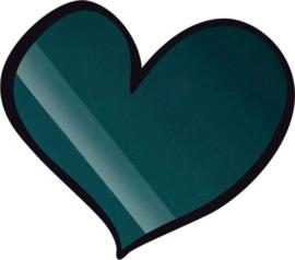 Color Gel 08 Emerald 7gr