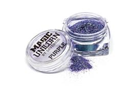 Magic Unicorn Purple