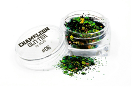 Chameleon Glitter #06