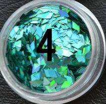Diamond Glitter 04