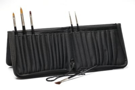 Brush Bag