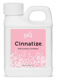 Cinnatize