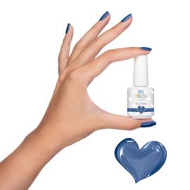 Blue Heather (214) 15ml