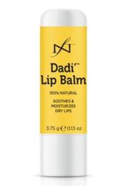 Dadi Lip'Balm