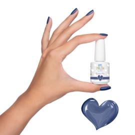 Blueberry Fine (215) 15ml