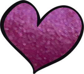Pigment Lavender 3gr