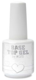 Base Top Gel by #LVS