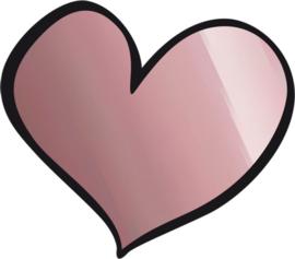 Plastilove by #LVS Nude Pink (04) 5mg