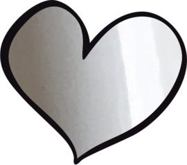 Glimmer White 15ml