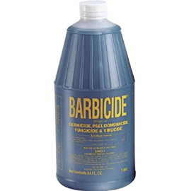 Barbicide Desinfection 1900ml
