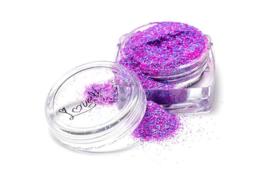 Multi Glitter 02