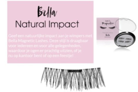 Bella - Natural Impact (Dubbele Magneet)