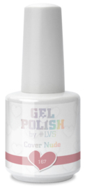 Cover Nude 15ml