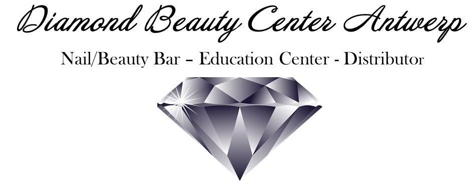 Vicky Nails - Diamond Beauty Center Antwerp