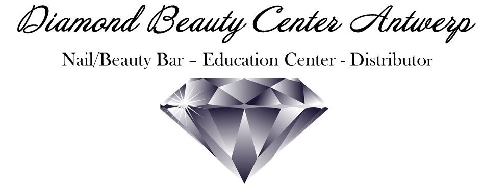 Diamond Beauty Center Antwerp