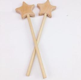 toverstaf star