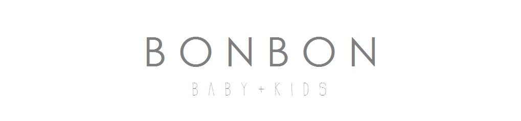 BonBonBabyandKids