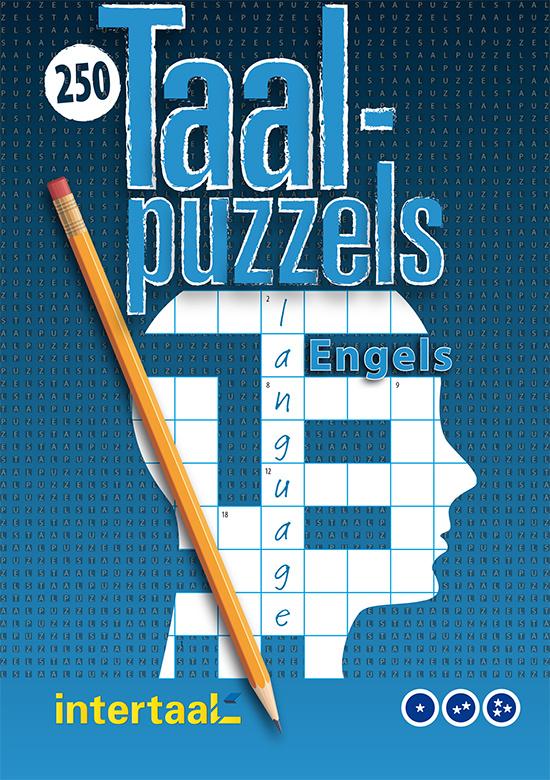 Taalpuzzels Engels