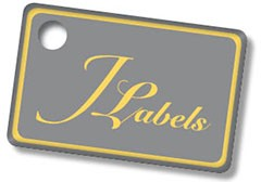 Jlabels