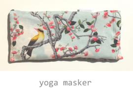 Yoga-meditatie masker | oogmasker